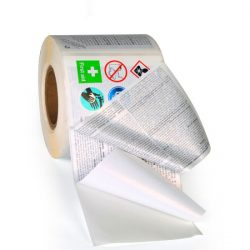 Booklet-Format-Multi-Page-Labels-Double-Layer-Label-Paper-Sticker (1)